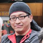 company_photo02