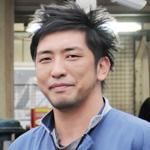 company_photo03