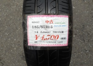 DSCN0865
