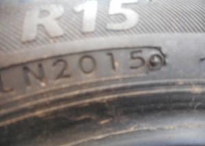 DSCN1107