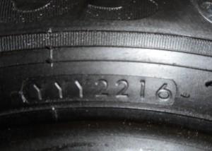 DSCN0852