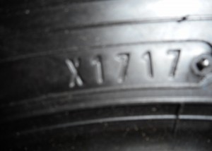 DSCN1087