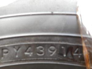 TOYO H11 (703-04)